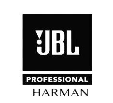 JBL noir