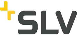 SLV 2