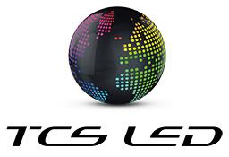 TCS-LED_LogoSignMail