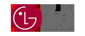 pmrealisations-partenaires-logo-lg