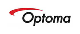 pmrealisations-partenaires-logo-optoma