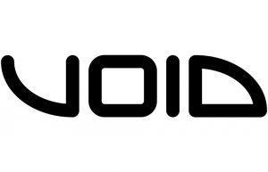 void-logo (1)